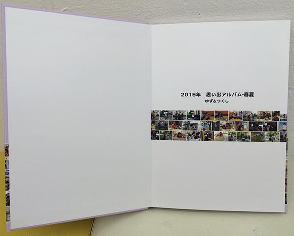 YearAlbum2