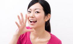 証明写真なら京橋中央商店街のしゃしんのピュア